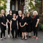 Aging Advisors PDX Care Managers
