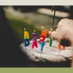 Aging Advisors PDX Aging